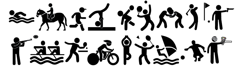 Logos ASRT